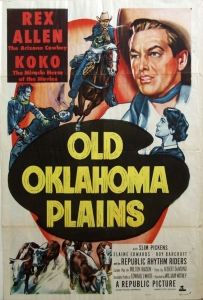 One Sheet MOVIE POSTER6