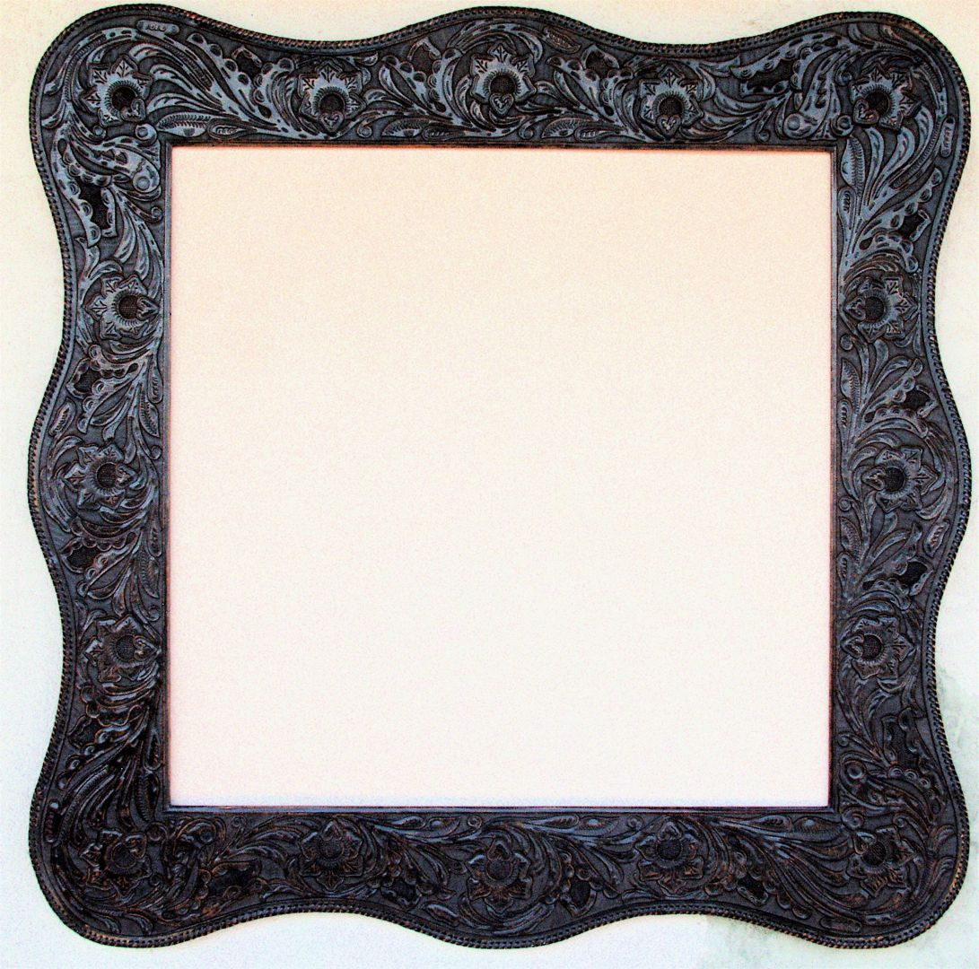 Picture Frame Samples | Collier Gallery Ltd.