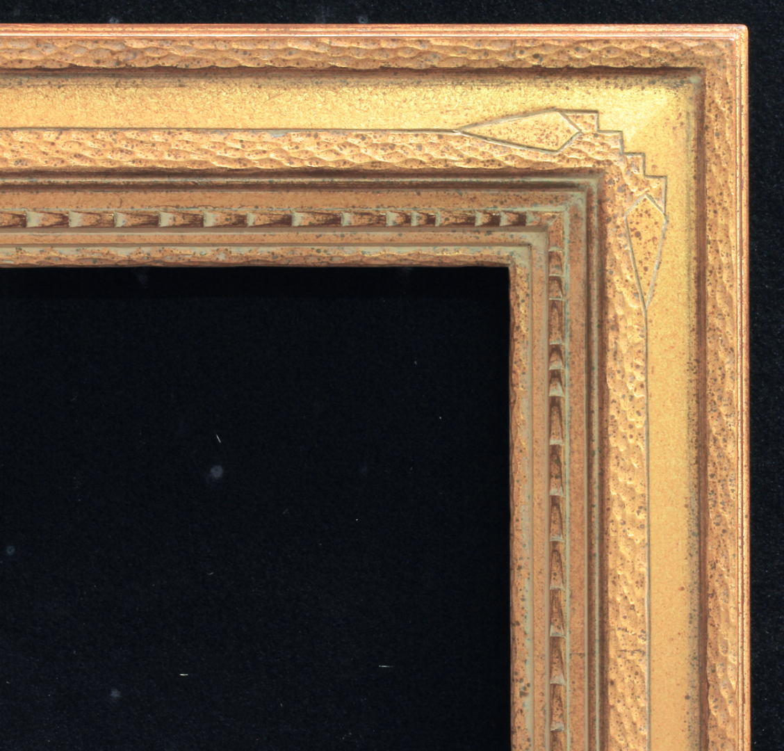 Custom Picture Framing | Collier Gallery Ltd.