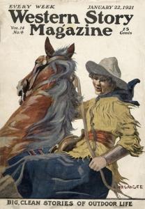 January 1921