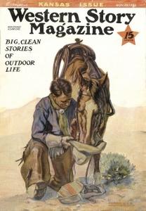 November 1923