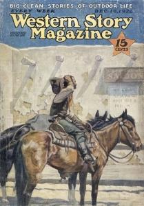 December 1922