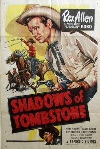 One Sheet Movie Poster 41 x 27 inches $95.00 Inquire about the many others we have
