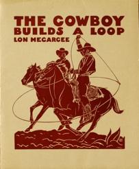 Portfolio of 16 Prints ca. 1944