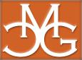 Collier Gallery Brand Logo
